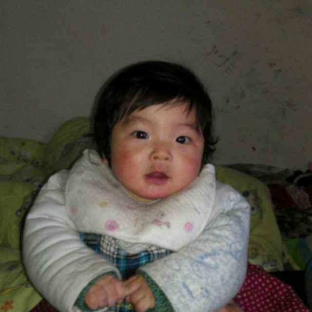 可爱宝贝11关注的主播和听友,懒人听书官网-中国领先