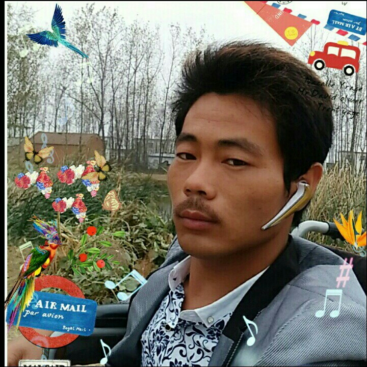 如何开网店詹�ṫizj�_詹武侠