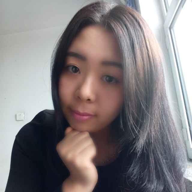 马来西亚刘秀薇素颜照片