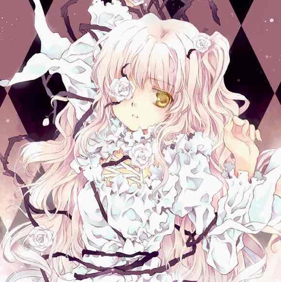 可爱梦幻糖果公主